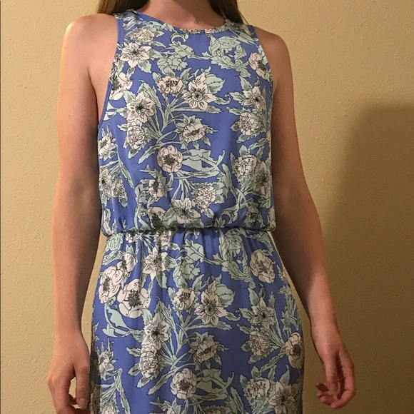 H&M Dresses & Skirts - Maxi Dress